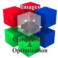 Compression et optimisation des images
