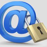 internet-securite
